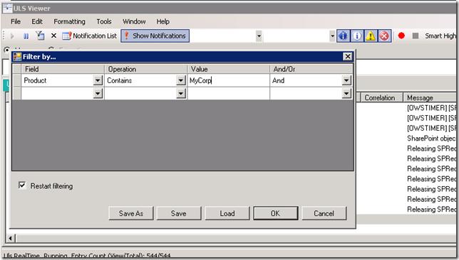 1_ULS_Filter